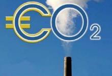 全国碳市场已进入启动前关键时刻