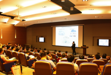 研华携手中国联通,深化智能制造产业生态合作