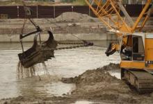 威立雅土壤修复技术有哪些优势?