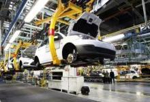 制造业对中国崛起到底有多重要!