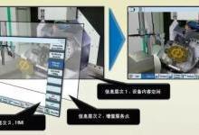 机床的智能视窗 借助AI或是解决之道?