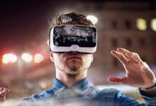 VR技术在新闻报道中的应用价值和适用范围探究