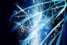 大数据呼唤 超导量子计算成竞争高地