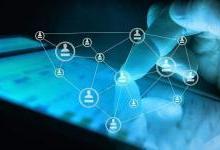 物联网的安全威胁有多致命?