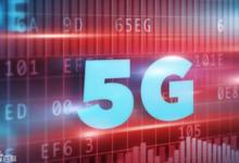 速率高达1Gbps 四川联通实现西部首个5G商用验证