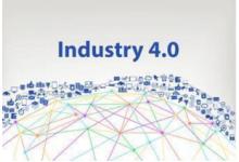 工业4.0七大核心技术,工业软件不容忽视