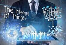 物联网的致命威胁有多大?