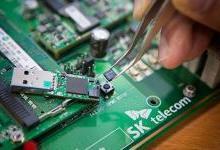 SK电讯推出QRNG量子密码芯片 旨在提升物联网安全性