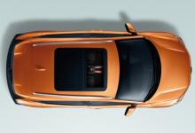 一心专攻3D打印 这家初创汽车公司惊艳业界