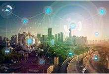 2021年全球传感器市场将达一百亿美元!