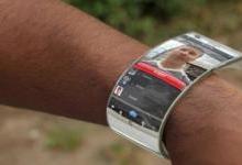 LV推智能手表尴尬了谁?