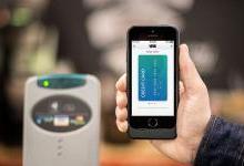 手机NFC刷卡技术除了方便还有啥?