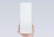 智能音箱市场热力十足 小米AI音箱姗姗来迟