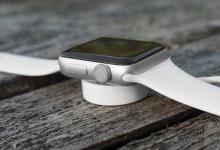 Apple Watch第三代年底诞生