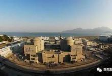 核电争议 中国到底需要多少核电站?