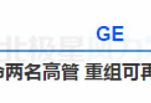 中国风电圈上半年32个重要人事变动