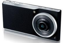 与华为合作P9 徕卡想独立造智能拍照手机?