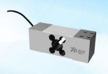 测力传感器安装时需要注意哪些问题?