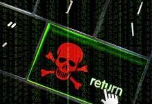 DDOS攻击对物联网的威胁有多危险?