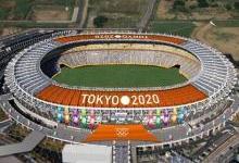 日本警察厅为东京奥运反恐成立安全情报中心