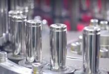 扒扒21700 圆柱电池:究竟有何神奇之处?