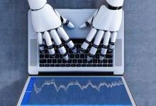 人工智能和分析加速数字工作场所转型