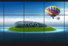 我国攻克液晶显示器(LCD)关键材料核心技术