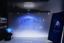 智能音箱行业正在爆发 语音成为重要入口