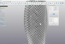 Element软件:促进CAD建模智能化