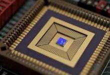 从上半年Micro LED发展状况看未来应用机会