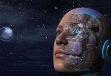 解析:联想发力AI的底牌和不确定性