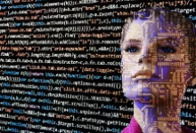 "Facebook关闭""失控"" AI项目"
