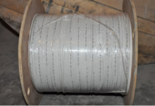 光纤光缆质量相关问题都有哪些?应该如何查询