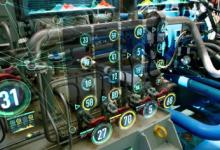 工业物联网联盟与平台发展趋势