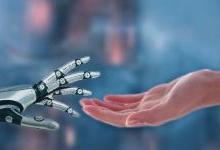人工智能升格为国家战略:金融新业态呼之欲出