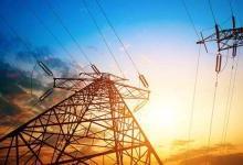 安徽出台电网发展五年规划