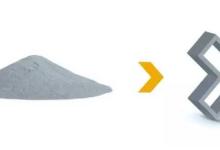 为什么Xact Metal的金属3D打印那么便宜?
