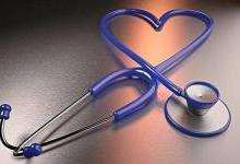 世界排名第五医疗器械企业要退出中国?