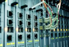 通信行业:云数据中心 光通信的下一个突破点
