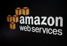 亚马逊CFO:AWS云计算部门营收今年有望达160亿美元