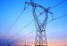 红外测温仪完美应用于电力、钢铁等行业