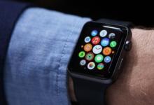 从苹果公司将在Apple Watch上使用Micro LED显示屏 看未来发展!