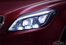 这些10多万的SUV都装全LED大灯!