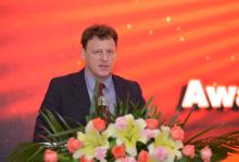 罗克韦尔自动化助力打造中国高校智能制造创新高地