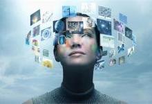 一数科技虚拟显示技术获得重大突破 显示革命再次掀起