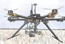 干货:无人机常用的可靠性测试有哪些