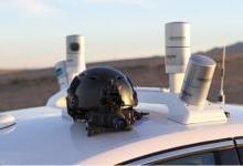 对于无人驾驶而言:激光雷达竟如此重要