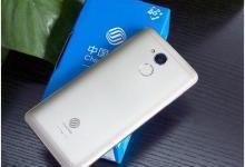 三款移动4G+手机横评:低价也能带来优质体验?