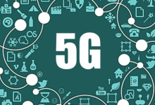 Verizon称5G毫米波试验顺利进行中 将于明年推出商用服务
