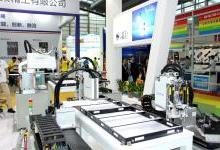 山龙智控:柔性化、标准化机器人助推智能制造